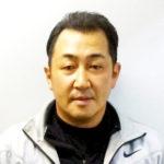 柿沼 基介
